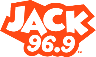 JACK96.9 tm RGB Primary 1